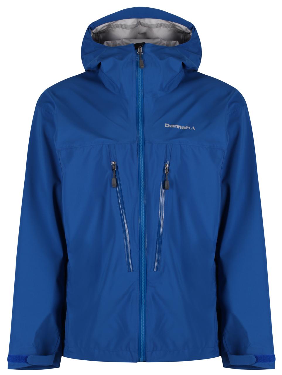 1d582cb96289 Lightweight Scottish Alpine Jacket – dannah