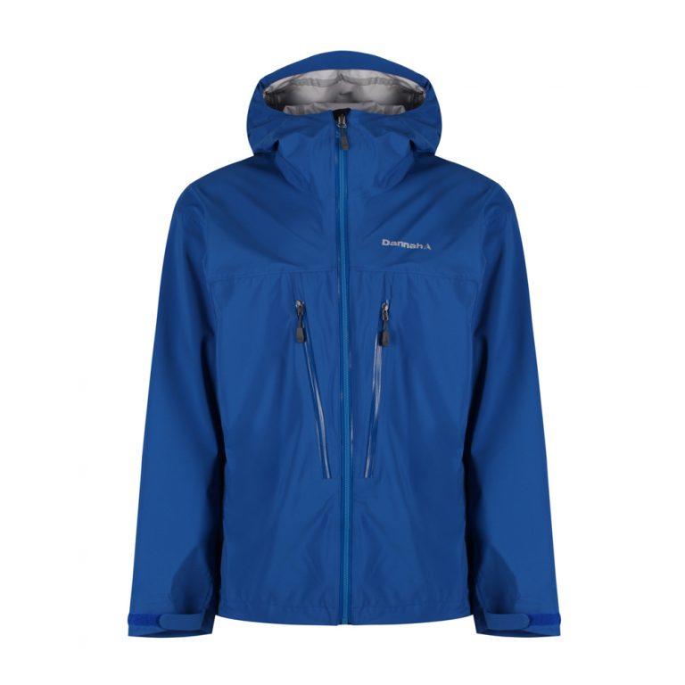 a2f1baf68f88 by sarahasquith  Lightweight Scottish Alpine Jacket